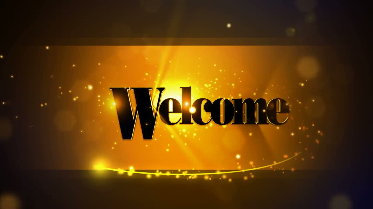 Golden_Light_Welcome_HD